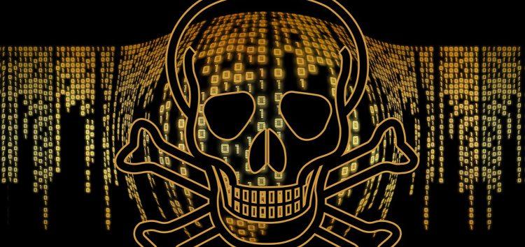 <span class=fragederwoche>Neue Serie: Die gängigsten Attacken </span>Teil 1: Abzocke und Gefahren durch Scareware