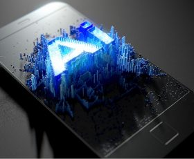 AI sugli smartphone, perché è importante