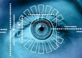 So (un)sicher ist Biometrie