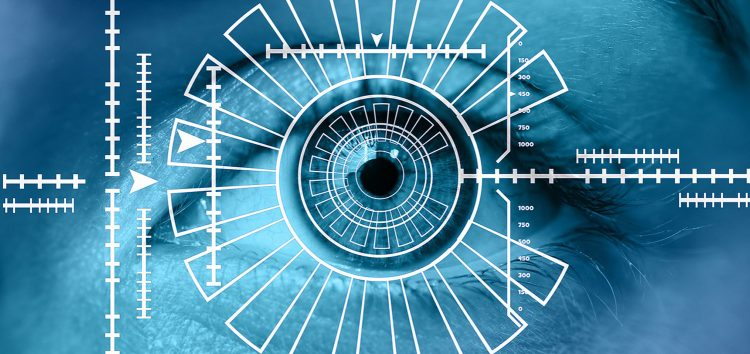 Biometrics really are (in)secure