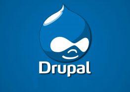 Crypto-Miner nutzen neue Lücke in Drupal