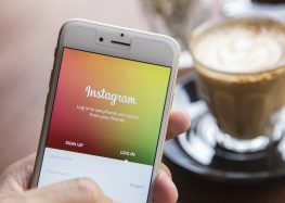 Updated: How to know if your Instagram got hacked & more