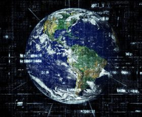 Metadaten – was Sie über den digitalen Fingerabdruck wissen sollten