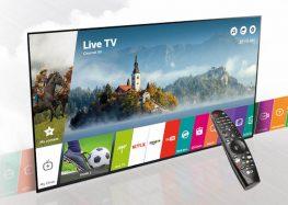 Cosa cambia in Italia con MPEG 4 e DVB-T2