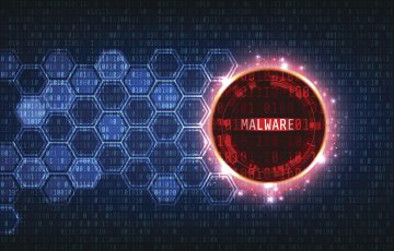 New malware in old Excel skins