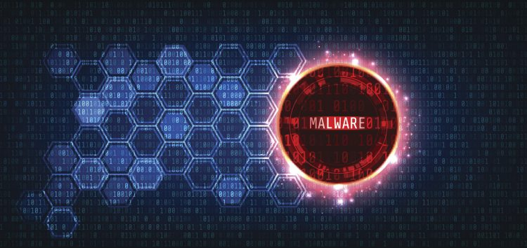 New malware in old Excel skins - Avira Blog