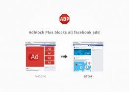 Adblock Plus anfällig für Schadcode – Entwickler verspricht Update