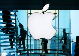 Achtung: Apples Zwei-Faktor-Authentifizierung lässt sich umgehen