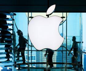Attention : l'authentification à deux facteurs d'Apple peut être contournée