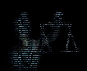 Artikel 13: Das Ende des Internets?
