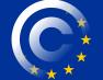 Riforma del copyright, ecco cosa vuol dire