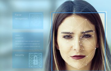 Just $100 and you've got a DIY facial recognition system