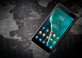7 Tipps: So schützen Sie sich vor fiesen Fake-Apps
