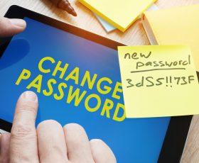 Pronti ad applicare il metodo Marie Kondo alle vostre password? (È per il vostro bene)