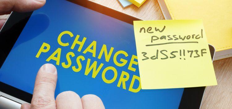 Passwörter nach Marie Kondo ordnen: Es macht Ihr Leben leichter!