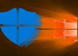 <span class=fragederwoche>Frage der Woche:</span> Ist Windows 7 unsicher?