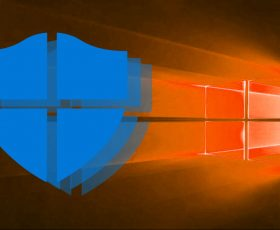 "<span class=""fragederwoche"">Question of the week:</span> Is Windows 7 insecure?"