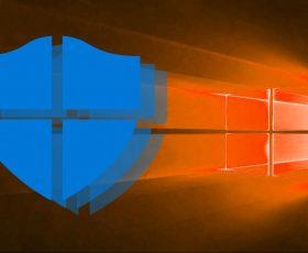 """<span class=""""fragederwoche"""">Frage der Woche:</span> Ist Windows 7 unsicher?"""