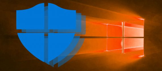 <span class=fragederwoche>Question of the week:</span> Is Windows 7 insecure?