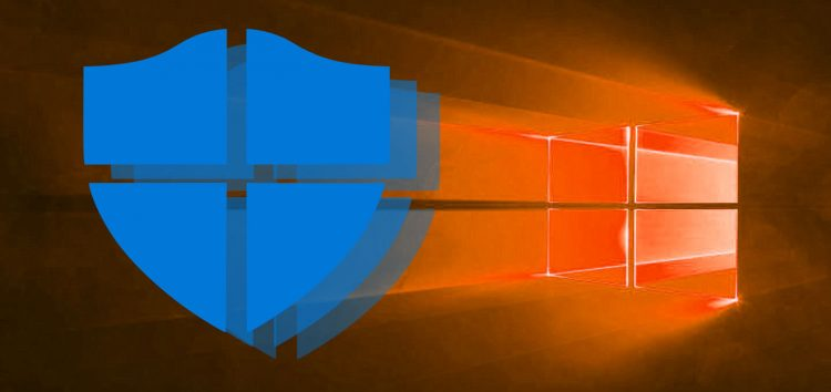 """<span class=""""fragederwoche"""">Question of the week:</span> Is Windows 7 insecure?"""