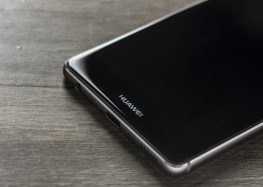 Current and future tips for Huawei Users