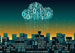 Neue Masche: Hacker nutzen Cloudspeicher-Dienste zum Umgehen von Spamfiltern
