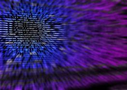 <span class=fragederwoche>Frage der Woche:</span> Welche Daten auf meinem PC sind übers Internet einsehbar?