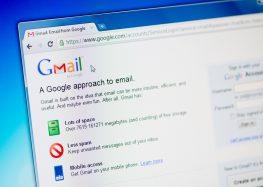 Google trackt Ihre Einkäufe per Gmail