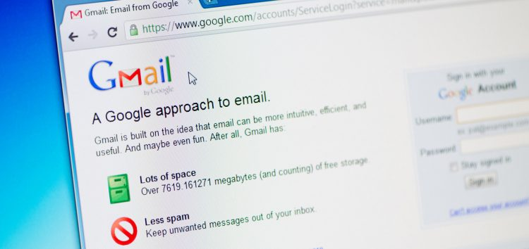 Smart Tips to Prevent a Hacked Gmail Account - Avira Blog