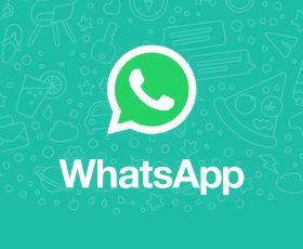 WhatsApp: Spyware schaltet Kamera und Mikrofon ein – Übertragung erfolgt per Voice Call