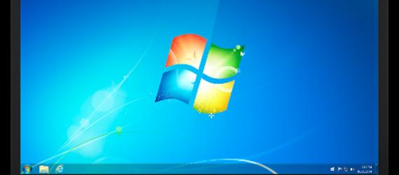 Windows 7 è alla frutta, cosa puoi fare adesso