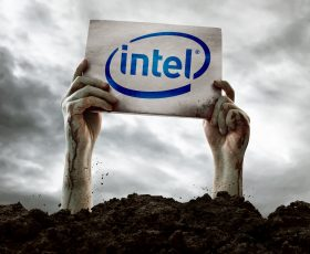 ZombieLoad: Watch your step, the (Intel) chips are down