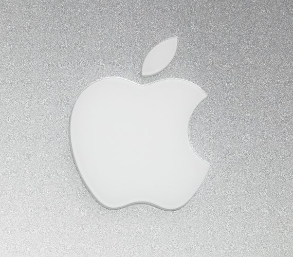 """Apple's macOS """"Gatekeeper"""" still unpatched and vulnerable"""