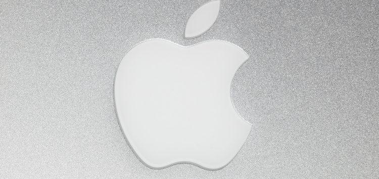 Apple: Mac-Malware tauscht Google- gegen Bing-Suchergebnisse aus