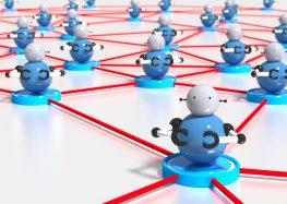 GoldBrute: Botnetz scannt momentan über eine Millionen Windows-Systeme