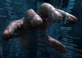 Adding up the costs of cybercrime