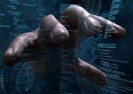Die wahren Kosten der Cyber-Kriminalität