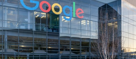Google is in a regulatory hot seat – but your private data is (mostly) not the issue