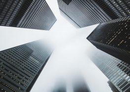 Überhitzter Immobilienmarkt: Gesucht und abgezockt