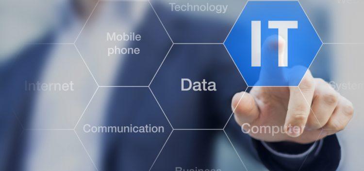 IT + OT = IOT, i benefici della convergenza dell'Information Operational Technology
