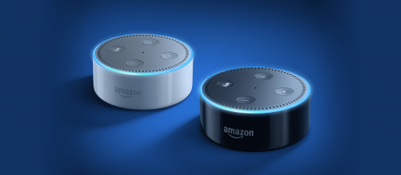 Consumers find voice ads from smart speakers less irritating than other ads