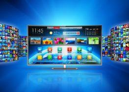 Smart-TVs sind anfällig für IoT-Attacken und oft nicht mal DSVGO-konform