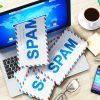 Windows-Apps liefern betrügerische  Spam-Ads aus