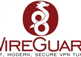 Wireguard: Die Zukunft von VPN?