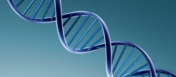 Police and pharma companies want to get in your genes