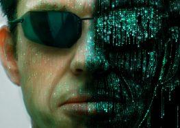 Agent Smith: Neue Android-Malware infiziert 25 Millionen Smartphones