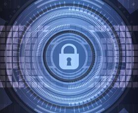 So schützen Sie Ihre vertraulichen Daten in der Cloud