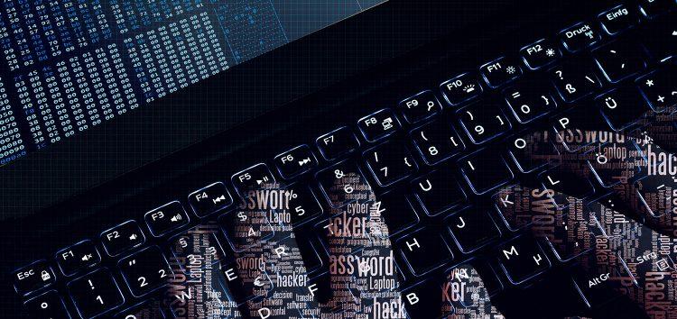 Cyber-Angriffe kosten in 2018 45 Milliarden Dollar