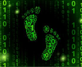 Why You Should Reduce Your Digital Footprint (And 3 Ways You Can)