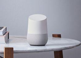 """Vorsicht: Google zeichnet Gespräche auch ohne """"Okay Google"""" auf"""